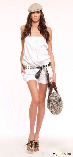 6 законов цветовых сочетаний в одежде, которые не следует нарушать: Мода - женская социальная сеть myJulia.ru