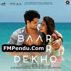 Dariya  - Arko Mp3 Song Download FMPendu.CoM http://fmpendu.in/download/468071/arko-dariya-mp3-song.html