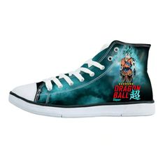 Superhero Deadpool  High-Tops Canvas Shoes Adult Ankle Sneakers New