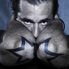 28 Amazing Elbow Tattoos (8)