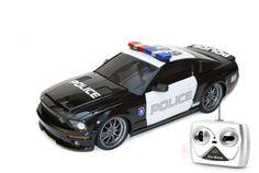 1/18 Ford Shelby GT500 Super Snake Radio Control Police Car RC with Light XQ TOYS,http://www.amazon.com/dp/B0080MKBU4/ref=cm_sw_r_pi_dp_qNZUsb1YQ32R0WRP