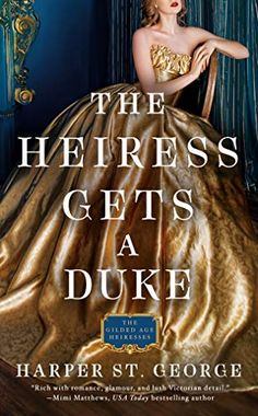 Historical Romance Loveless Marriage, Historical Romance Books, Gilded Age, Face Light, First Novel, High Society, Free Ebooks, Bestselling Author, Book 1