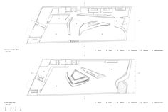 Gallery of Louisiana State Museum and Sports Hall of Fame / Trahan Architects - 23