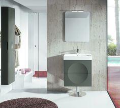 Awesome 20 Best 11 Images Woodworking Door Pull Handles Doors Uwap Interior Chair Design Uwaporg