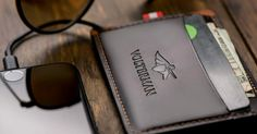 >> Volterman Smart Wallet has Built-in Powerbank, Distance Alarm, Global GPS Tracking, Worldwide WiFi Hotspot, Anti-Thief Camera. It's super cool :) Remember to register for our next Handheld Stabilizer Giveaway (Worth $179)!  Step 1. Like, Comment, & Share  Step 2. Register at https://angelfund.space/giveaway    #crowdfunding #angelfund #demandangelfund #crowdfund #marketplaceangelfund #marketplace