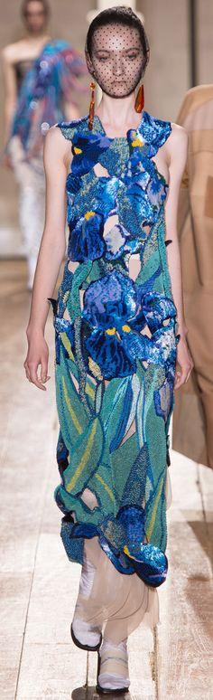 Maison Martin Margiela - Haute Couture - Fall 2014