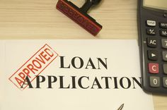 Loan With Speedy Approval & Flexible Payback. Get It @ http://www.smallbusinessloans.co.uk/