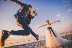 【大阪】りんくう洋装前撮り|結婚式のカメラマン 出田 憲司のwebサイト
