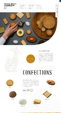 Food Web Design, Food Graphic Design, Menu Design, Layout Design, Restaurant Website Design, Beautiful Website Design, Placemat Design, Snack Brands, Email Template Design