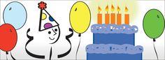 Happy Birthday Eiji Toyoda! #leanpost by Lean Leaper
