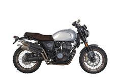 Kawasaki Z1000 77 Inspiré Vintage Moto Classique Vélo shirt tshirt