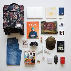 Travel essentials, adventure travel и travel accessories. Travel Icon, Travel Style, Travel Bags For Women, What In My Bag, Bath And Beyond Coupon, Travel Gadgets, Herschel Supply Co, Ocd, Travel Essentials