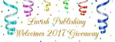 A new year's giveaway, WHOOP WHOOP!!  . http://www.rafflecopter.com/rafl/display/996a8ed490/?