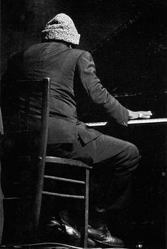 Guy Le Querrec The American jazz musician Thelonious Monk (piano) Jazz Artists, Jazz Musicians, Musician Photography, Thelonious Monk, Free Jazz, Cool Jazz, Instruments, All That Jazz, Photographer Portfolio