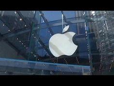 Apple Acusado De Publicidad Engañosa #Video