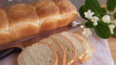 Recette inratable du pain de mie fait maison - La Fée Stéphanie