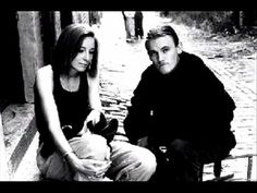 Portishead - Only You from Portishead [Go! Beat, 1997]. Trip-Hop.
