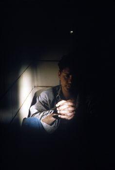The Shawshank Redemption 1994 Tim Robbins