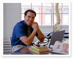 ChiroTouch Chiropractic Practice Management Software | ChiroTouch