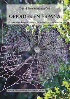 Acceso gratuito. Opioides en España Plants, Socialism, Mental Health, Plant, Planets