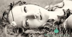 Senior Portraits #photography #props #pose Find us on FB http://www.facebook.com/flyingfigphotography