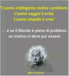 Patrones Tutorial and Ideas Italian Phrases, Italian Quotes, Common Quotes, Love Your Life, Tutorial, Beautiful Words, Funny Images, Sentences, Life Lessons