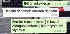 Efsane olmuş whatsapp diyalogları Sözcü Gazetesi - Sayfa 11 - Sayfa - 11 - Sözcü Gazetesi Zodiac Quotes, Wise Quotes, Zodiac Facts, Book Quotes, Great Quotes, Inspirational Quotes, Ridiculous Pictures, My Life My Rules, Was Ist Pinterest