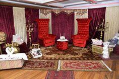 עושים חינה בעולם ארועים אורכדיה בירושלים Henna, Curtains, Home Decor, Homemade Home Decor, Hennas, Interior Design, Home Interiors, Decoration Home, Window Scarf