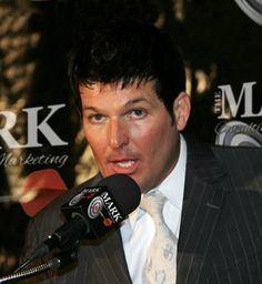Mark Pavelich – The Mark Consulting & Marketing President & CEO: Athlete training and management provided Mark with the opportunity to cultivate partnerships that are still strong today. Mark began his career with Firm House of Entertainment, where he gained experience in producing, directing and booking international novelty acts.  TO LEARN MORE: http://themarkconsulting.com/ceo-of-the-mark-consulting-and-marketing/ http://themarkconsulting.com/
