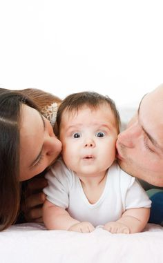family photos with baby - Google Search