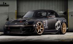 Extreme Modified Cars - Extreme-Modified
