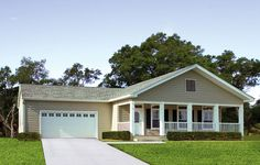 1000 Images About Palm Harbor Homes On Pinterest Snack