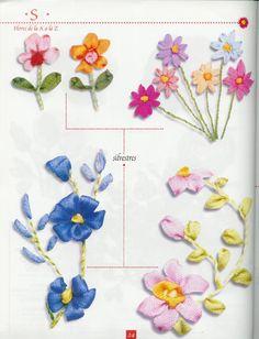 Gallery.ru / Фото #23 - Flores de la A a la Z - Orlanda