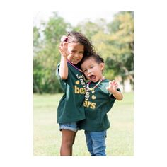 Baylor Family Photos