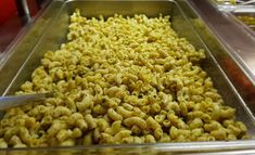 Snack Recipes, Snacks, Black Eyed Peas, Macaroni And Cheese, Food And Drink, Pasta, Vegetables, Breakfast, Ethnic Recipes