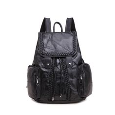 22d9e4d03f3e 2015 Newest Designer Fashion Rivet Punk Stylish Backpack for Girls on  Made-in-China