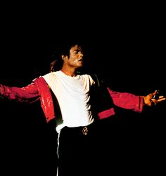 """""""People ask me how I make music. I tell them I just step into it. It's like stepping into a river and joining the flow. Every moment in the river has its song."""" ♥ Michael Jackson ♥"""