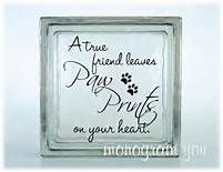 Vinyl Decals For Glass Blocks - Yahoo Image Search Results