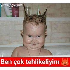 #devilbaby #devil #baby #bebek #funnypics#caps#tespit#okul#öğretmen#öğrenci#komikcaps#komedi#mizah#kahkaha#gülmece#gülmek#film#kitapsever#kitapokuyorum#kitap#kafa_ogretmen http://turkrazzi.com/ipost/1523141611608220886/?code=BUjSTnOhiTW