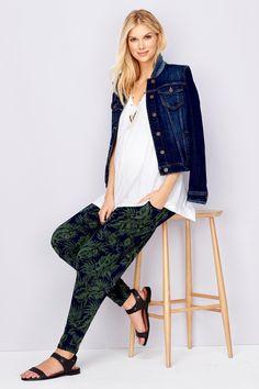 Buy Dark Wash Denim Jacket from the Next UK online shop