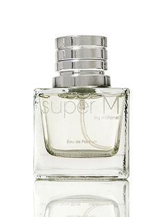 Venta por Catálogo | Millanel.com - Fragancia - Femenina - Eau de parfum Super M c/atomizador
