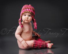 6 month baby picture ideas | Recent Photos The Commons Getty Collection Galleries World Map App ...