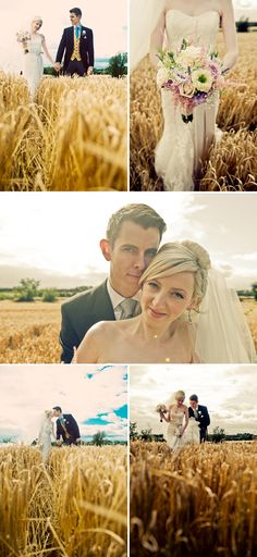 Beautiful real Irish wedding by Savo Photography. Ideas and inspiration for a vintage travel theme with gold and purple accents. When I Get Married, I Got Married, Irish Wedding, Dream Wedding, Vintage Travel Themes, Purple Accents, Big Love, Here Comes The Bride, Wedding Photos