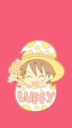 Luffy One Piece Ace, One Piece Luffy, Monkey D Luffy, Anime One, Manga Anime, Zoro, Chopper, One Peace, The Pirate King