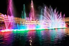 Image result for water show
