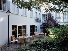 Ibis Paris Montmartre 18ème Hotel in Paris-France | Hipmunk