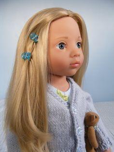 My Lena  P Elliott 0216