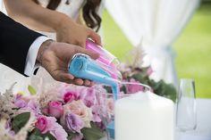 Water Bottle, Relax, Wedding Ideas, Drinks, Blog, Beautiful, Weddings, Drinking, Beverages