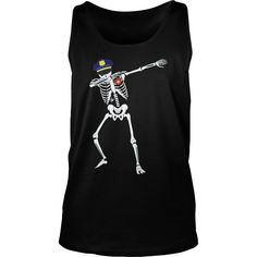 Dabbing Skeleton Police Officer Shirt Policeman Hip Hop Dab #gift #ideas #Popular #Everything #Videos #Shop #Animals #pets #Architecture #Art #Cars #motorcycles #Celebrities #DIY #crafts #Design #Education #Entertainment #Food #drink #Gardening #Geek #Hair #beauty #Health #fitness #History #Holidays #events #Home decor #Humor #Illustrations #posters #Kids #parenting #Men #Outdoors #Photography #Products #Quotes #Science #nature #Sports #Tattoos #Technology #Travel #Weddings #Women