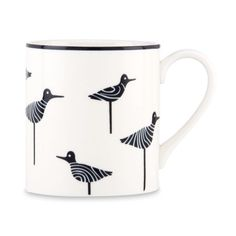 just want the mugs i think.  wickford sandpiper by kate spade